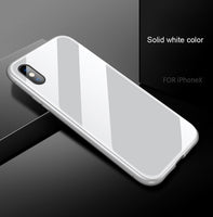 JUCI Built-in Magnetic Case for iPhone -ORDERS 254
