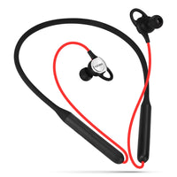 Original EP-51 Meizu EP51 wireless Bluetooth earphone Stereo Headset Waterproof -ORDERS 78