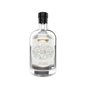 Classic Dry Gin