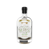 GIN CONNOISSEURS TRIPLE GIFT SET