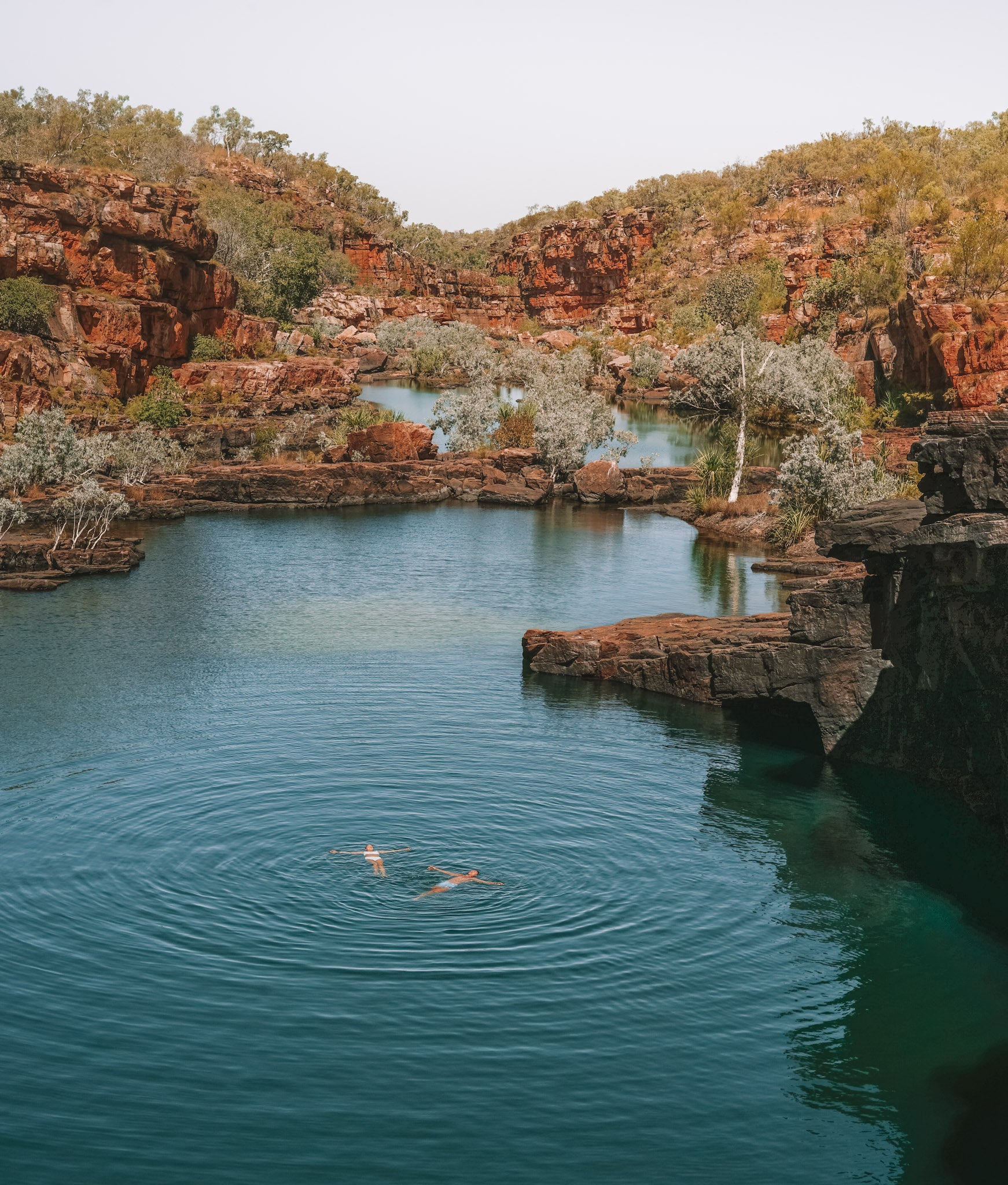 el questro gorge, el questro, el questro station, gibb river road, the kimberleys, kimberleys, manning gorge