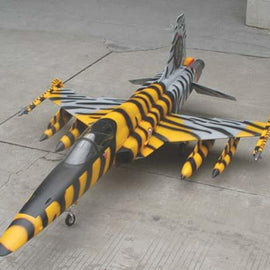 FeiBao F-5 ARF (Discontinued)