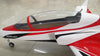 Global Aerojet Viper G2 1950mm Composite Turbine Jet
