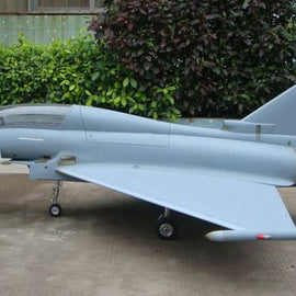 FeiBao EF2000 - Eurofighter