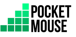 pocketmouse-boutique