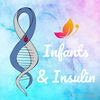 Infants-&-Insulin-
