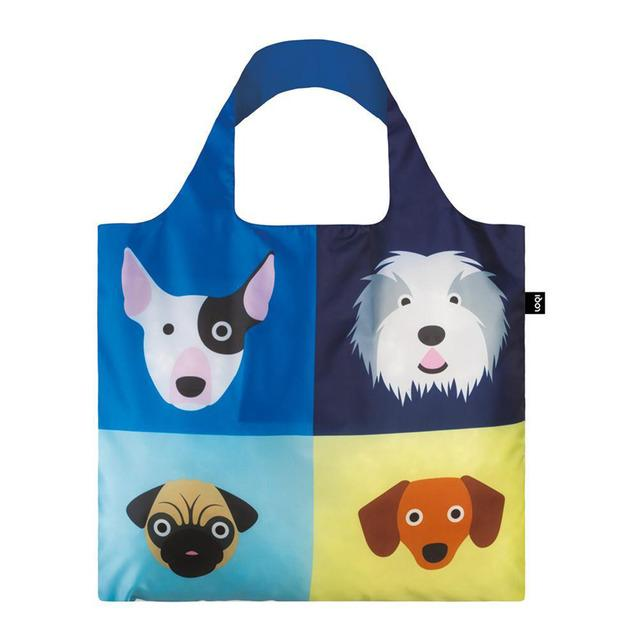 Bolsa plegable Cheetham Dogs - Just For Pets