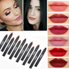 ORIGINAL™ 12 COLOR/SET LONG LASTING LIQUID LIPSTICK IN A PENCIL