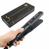 Hair Straightener Pro Flat Iron
