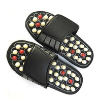 Sandal Reflex Massage Slippers Acupuncture