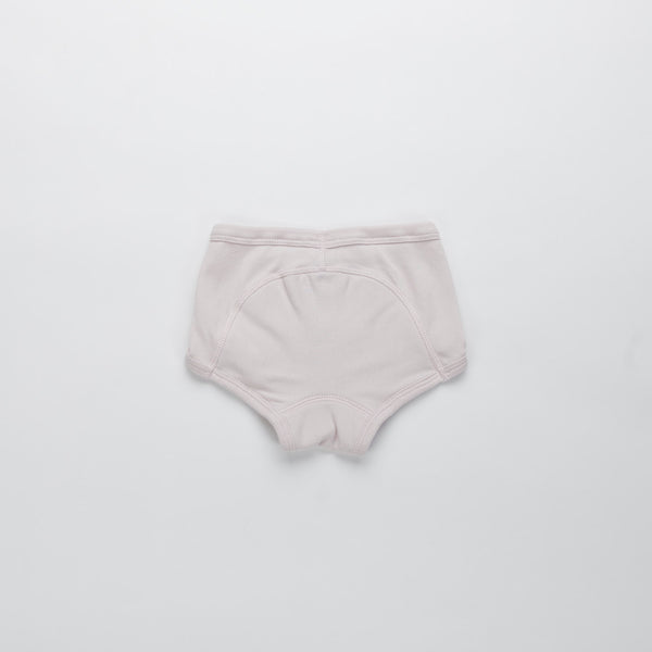 G'Day Kids Girls Training Pants In Blush