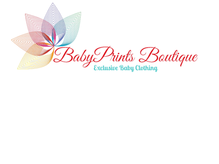 Babyprints Boutique