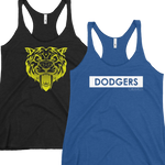 Dodgers Hotties Bundle 5