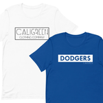 Dodgers Hotties Bundle 6