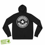 All Star Organic Cotton Hoodie