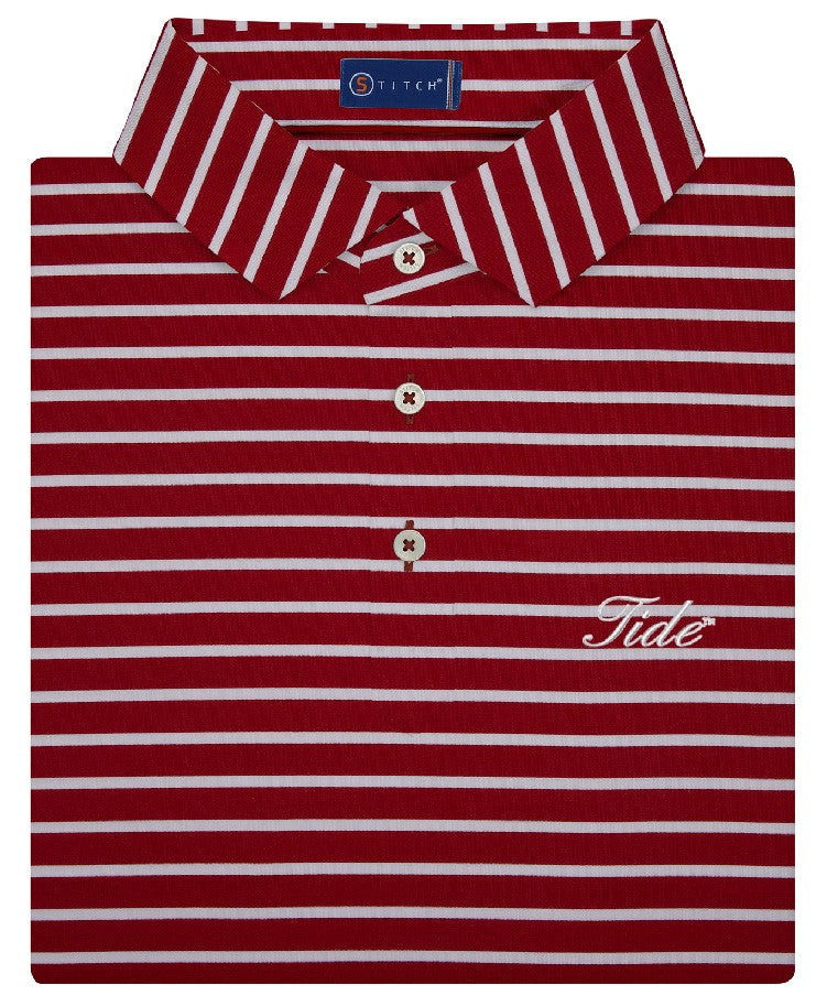 Stitch Golf - Tide SID SG