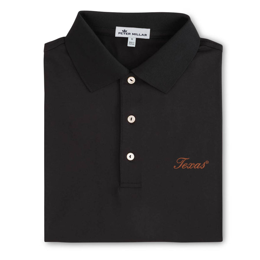 Peter Millar - Texas - Black