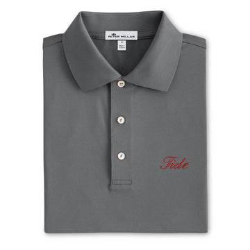 Peter Millar - Tide Solid Knit