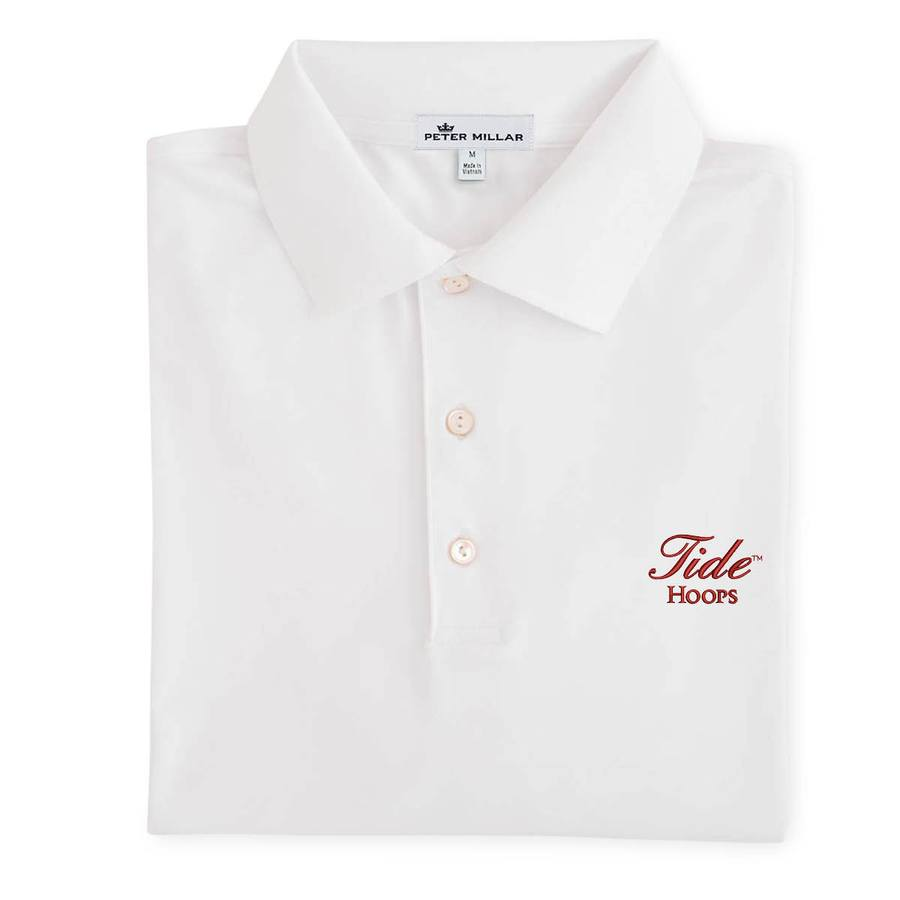 Peter Millar - Tide Hoops Solid Knit