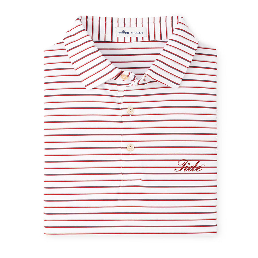 TIDE WIGGS STRIPE STRETCH