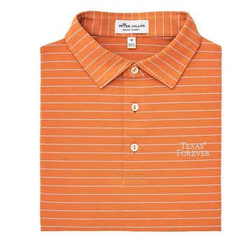 Peter Millar - Texas Forever Stripe Knit