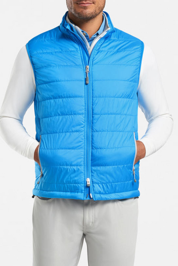 HYPERLIGHT PERFORMANCE VEST