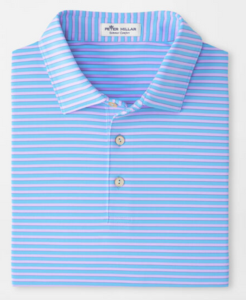 MILLS PERFORMANCE POLO