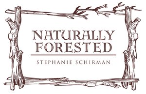 Naturallyforested