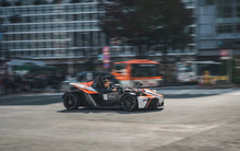 Load image into Gallery viewer, KTM X-BOW