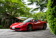 Load image into Gallery viewer, Ferrari 458 Spider