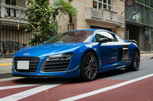 Load image into Gallery viewer, Audi R8 LMX