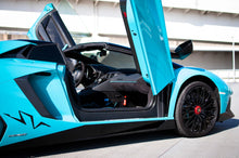 Load image into Gallery viewer, Lamborghini Aventador SV Roadster