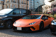 Load image into Gallery viewer, Lamborghini Huracan Performante