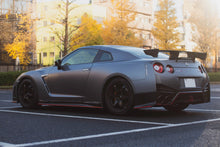 Load image into Gallery viewer, Nissan GTR NISMO