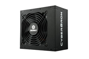 CYBERBRON 700W / 80 PLUS® Bronze Certified PSU