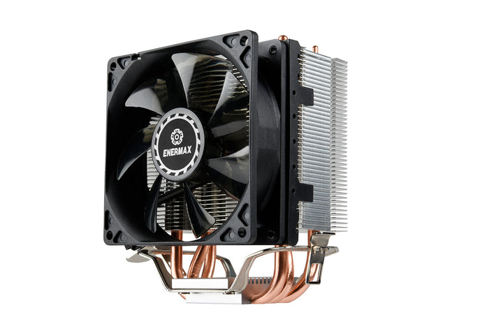 N31 II Air CPU Cooler