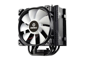 ETS T50 AXE ARGB Air CPU Cooler