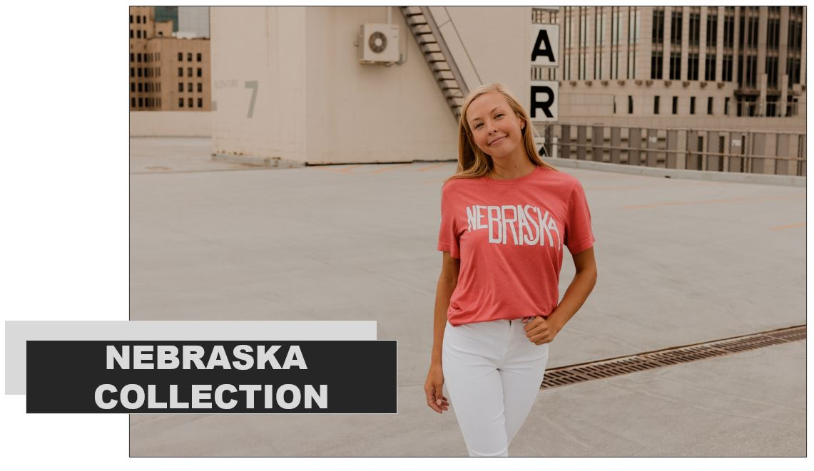 The Nebraska Collection