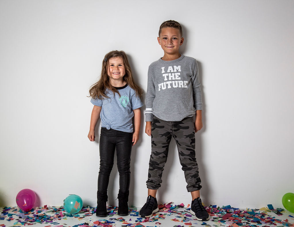 children's boutique, kids clothes