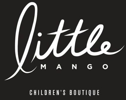 Little Mango / Style for Kids
