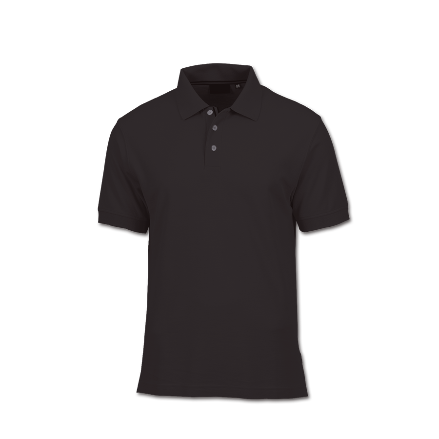 Mens Polo Custom T Shirt