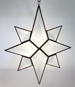 Arabian Star $48