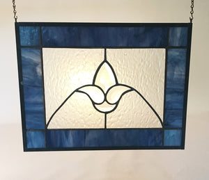 12 X 15 Rectangle Panel