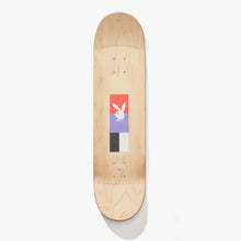 Load image into Gallery viewer, Playboy Key Holder Skateboard