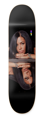 Aaliyah Reflect Deck 8.25