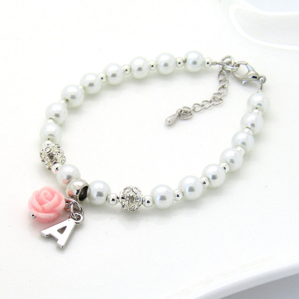 listing mother bracelet silver personalized il fullxfull day dk zoom mothers en gift s