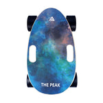 The Peak Egg Board Mini Electric Skateboard