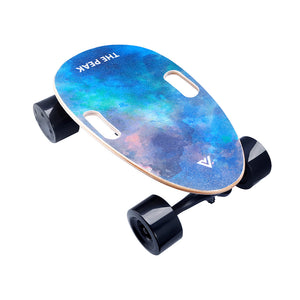 Egg Board Mini Electric Skateboard-thepeak.com
