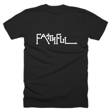 Faithful Original Short Sleeve T