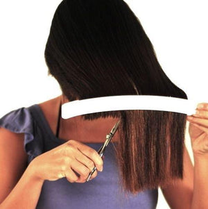 Pretty Cut Hairstyling Leveler